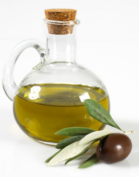 Most healthy cooking oil